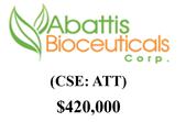 abattis-bioceuticals