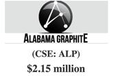 alabama-graphite