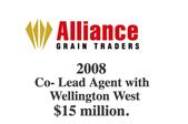 alliance-2008