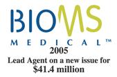 bio-ms-medical